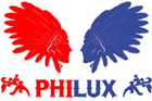 Philux Logo